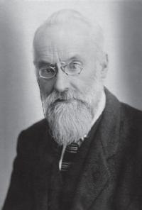 Зайончковский, Пётр Андреевич — Википедия