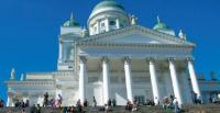 Русский Хельсинки: Юрий, сын Ильи